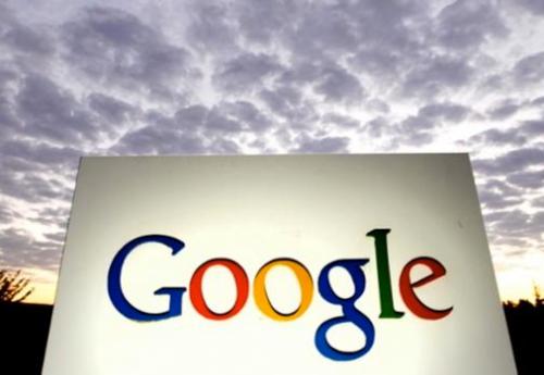 美国福利待遇最好企业TOP25 苹果落选谷歌居