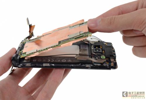 英特尔或收购博通手机芯片业务弥补移动弱势0