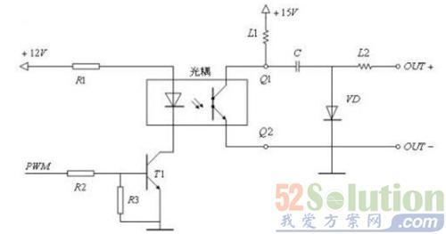 半导体制冷 大功率led散热最火解决方案