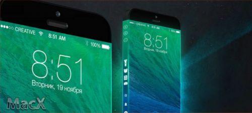 为iPhone 6竞折腰: 传代工厂大举招聘  不惜低价接单1