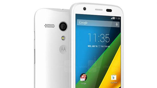 拥有LTE手机已经不是什么奢侈品了,事实上,你现在可以买到许多300美元以下的LTE手机,它们都是相当好的设备。下面小编为你们盘点一下低于300美元的最好的LTE手机。