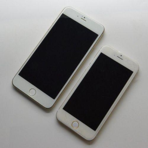 iphone6速7壁纸