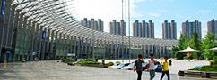 2014年中国(成都)电子展