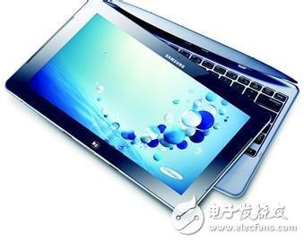 平板电脑屏_DIKUN帝坤Q99寸平板电脑Q9安卓404电容屏