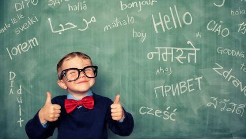 学外语的好处|学外语的好处(共10篇)