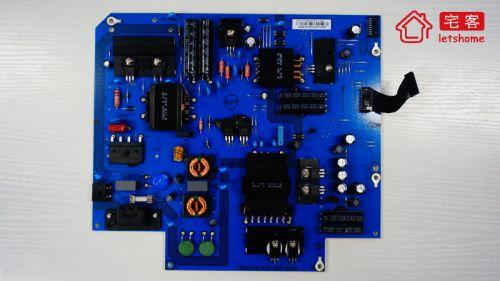 usb摄像头电路板接线
