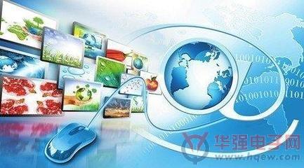 电子元器件采购行业逐步走向电商化_IC供应链