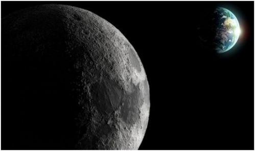 月亮 天形状图片