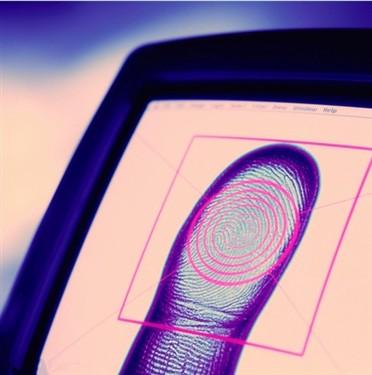 3D指纹门禁系统满足用户安全感1