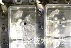 JAXA获得超低温推进剂数据,向超低温燃料火箭迈近一步 1