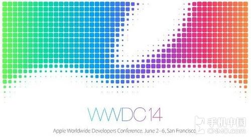 Moscone文件:WWDC 2015将于6月8日举1
