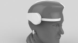 你造吗:未来脑电波就能开关灯、调节明暗0