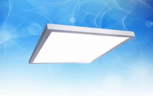LED平板灯行业现状解析