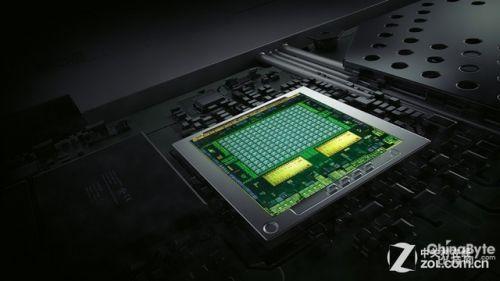 揭秘英伟达64位ARM核心处理器0