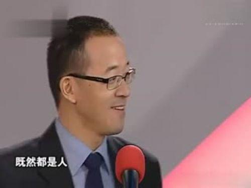 """锤子罗永浩""""网络约战""""王自如全程图文实录12"""