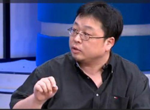 """锤子罗永浩""""网络约战""""王自如全程图文实录4"""