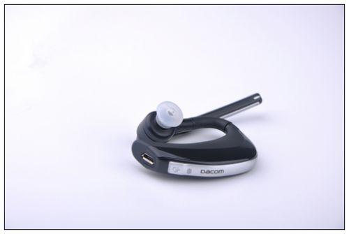 商务人士高端选择 大康M2蓝牙耳机