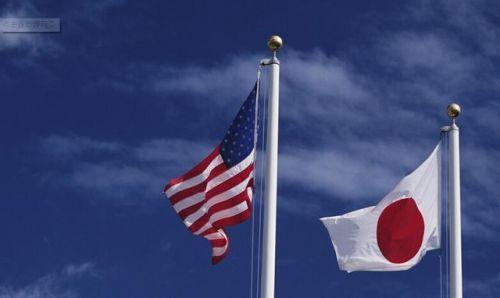 江苏中兴建设旗帜照片