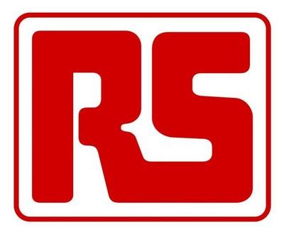 RS 推出松下新式双激光光电部件0