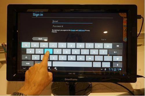 利用U 嵌入式工控机 SB串口或TTL通讯接口向热敏打印机发送相应指令