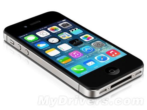 iPhone苹果APP应用闪退 有什么方法可以解决|不卸载教程