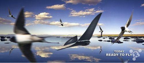 怎么折超帅飞机