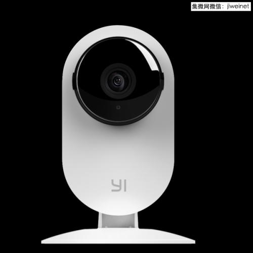小米AI音箱正式发布 299元的人工智能音箱 -真格学网 IT技术综合网站