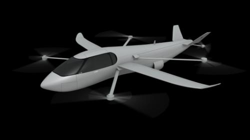 手工直升飞机制作大全尺寸
