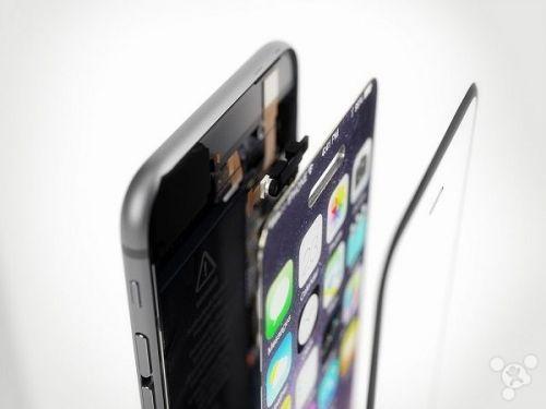 iPhone7概念机出炉4