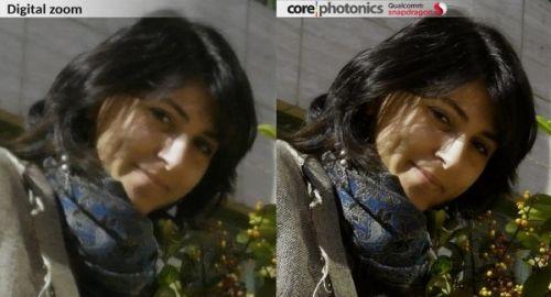 iPhone 7摄像头曝光:双镜头系统0
