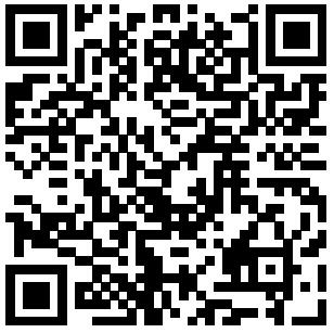 2014优质供应商评选:投票抽大奖操作指南0