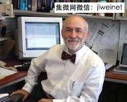 纸质存储器:台湾研究人员称高安全性和简易性0