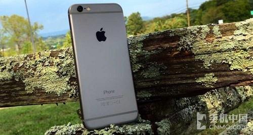 下代iPhone相机:后置摄像头或采用双镜头系统0