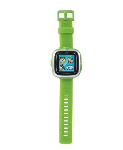 儿童智能手表7