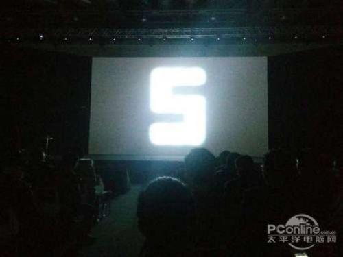 魅族新品牌魅蓝发布会全程图文实录21