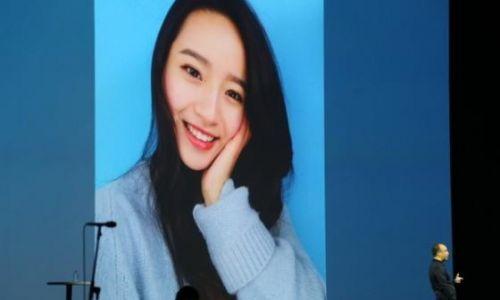 魅族新品牌魅蓝发布会全程图文实录52