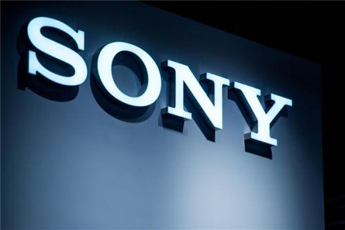 索尼OLED电视新旗舰A8F发布:杜比HDR0