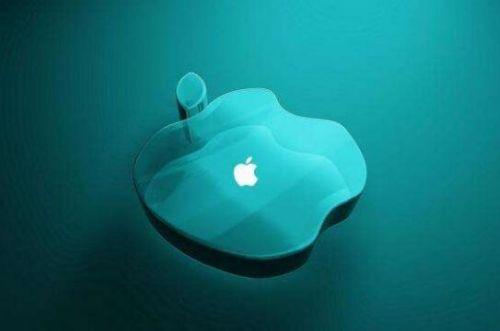 欧洲打击避税 苹果被迫补缴1.36亿英镑0
