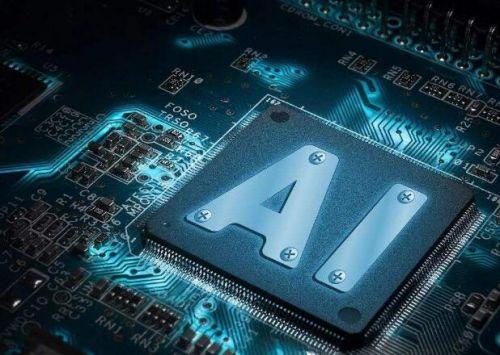 联发科升级AI 涉猎多个高科技领域0