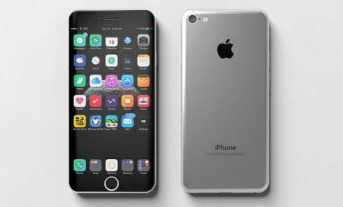 国产手机利润的14倍 苹果单台手机利润近千元 0