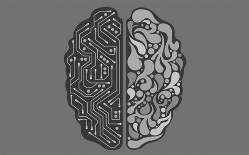 宅男福音!日本晒超级AI系统:能感受人脑的想法0