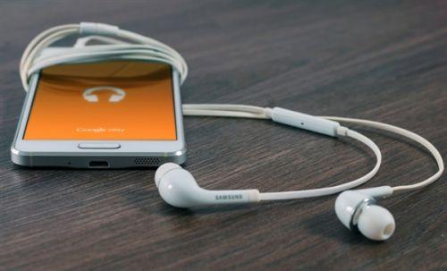 谷歌收购Redux 未来手机将靠屏幕发声0