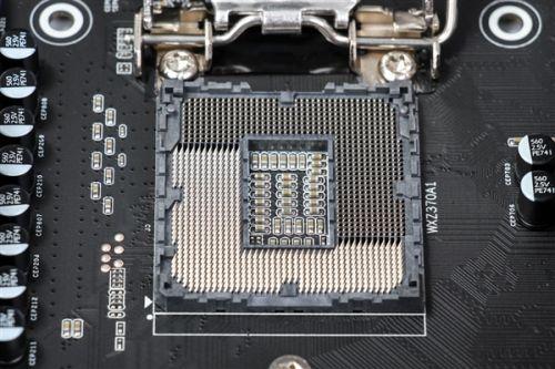 2699元!影驰Z370主板套装自带16GB极光内存9