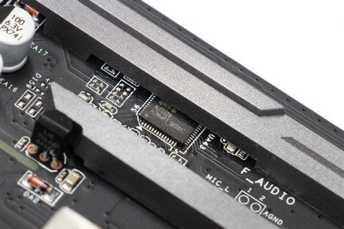 2699元!影驰Z370主板套装自带16GB极光内存16