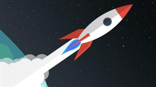 印度成功发射一箭31星:悉数进入指定轨道0