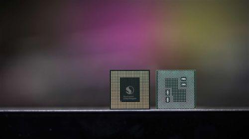 CPU漏洞门波及骁龙845:2月份新机首发被曝延期1