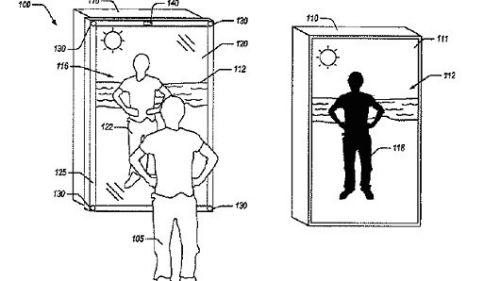 亚马逊专利战略曝光 聚焦视频、AR以及智能家居0