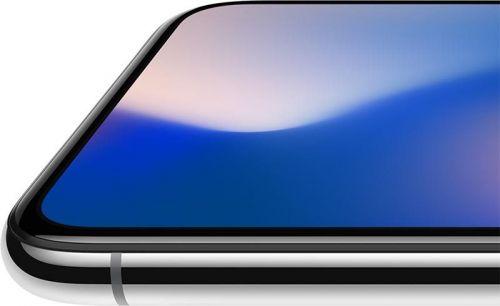 打破三星OLED垄断 夏普LG争夺苹果iPhone屏幕订单0