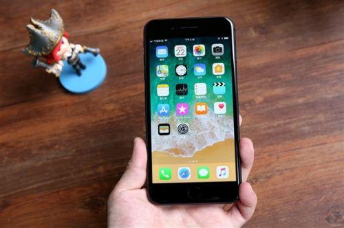 坑!iPhone 6/6S升iOS 11.2.2后性能大幅缩水:新机没事0