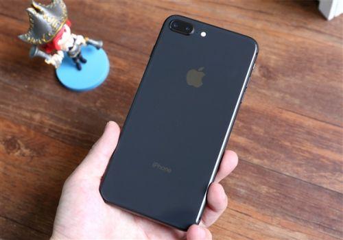 夸张:降频iPhone 6用户自曝换新电池后性能跑分翻番1